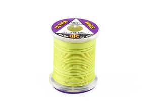 Bild på UTC Ultra Wire Fluo Yellow Medium