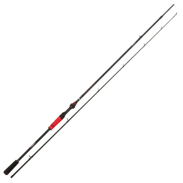 Bild på Abu Garcia Vendetta LTD 7ft 10-30g