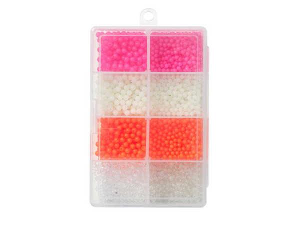 Bild på Kinetic Inline Beads Kit