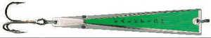 Bild på Falkfish HD Draget 25g Light Green Prism