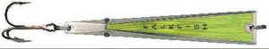Bild på Falkfish HD Draget 25g Chartreuse Prism