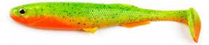Bild på Pro Lure XL Shad 20cm 50g Papaya