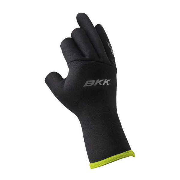 Bild på BKK Opala Gloves