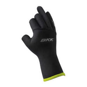 Bild på BKK Opala Gloves Large