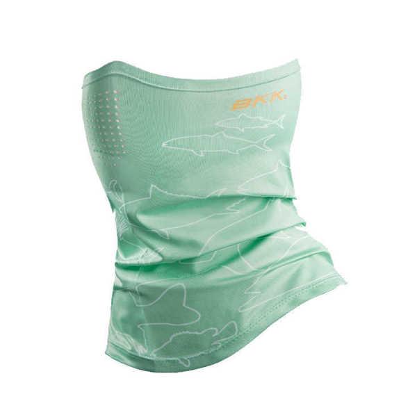 Bild på BKK O3 Shield Light Green