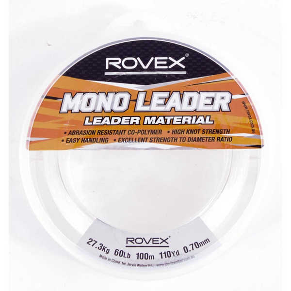 Bild på Rovex Mono Leader 100m