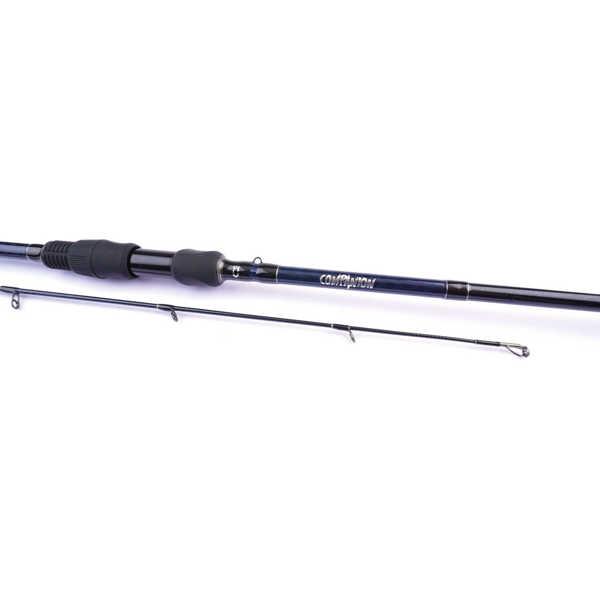 Bild på Darts Companion Perch 7'3ft 5-21g