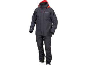 Bild på Westin W6 Rain Suit XXXL