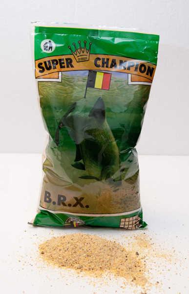 Bild på MVDE Super Champion BRX 1kg
