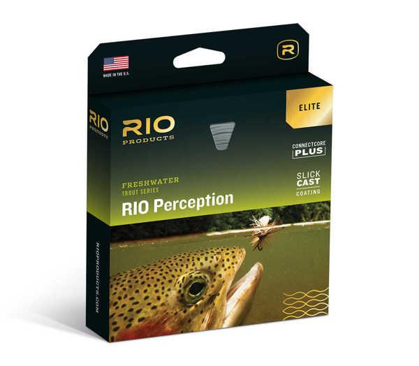 Bild på RIO Elite Perception WF5
