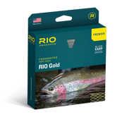 Bild på RIO Premier Gold WF6