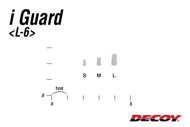 Bild på Decoy iGuard (12 pack)