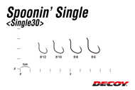 Bild på Decoy Spoonin Single 30 (12 pack)