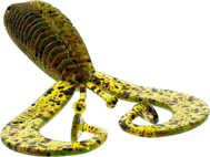 Bild på Westin RingCraw Curltail 9cm 6g (5 pack)