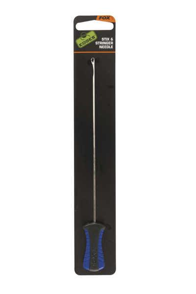 Bild på Fox Edges Stix & Stringer Needle