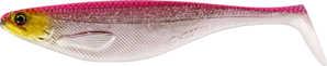 Bild på Westin Shad Teez 9cm Pink Headlight