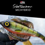 Bild på Svartzonker McHybrid 16,5cm 74g
