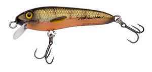 Bild på Svartzonker McCelly 14cm 64g Yellow Fin Perch