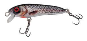 Bild på Svartzonker McCelly 14cm 64g Real Roach