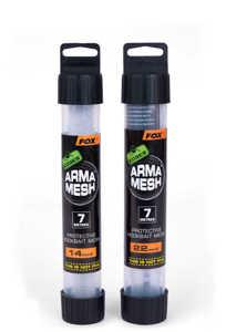 Bild på Fox Edges Arma Mesh Wide 22mm