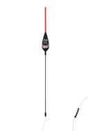 Bild på Daiwa Ready To Fish Tele Pole Rigs