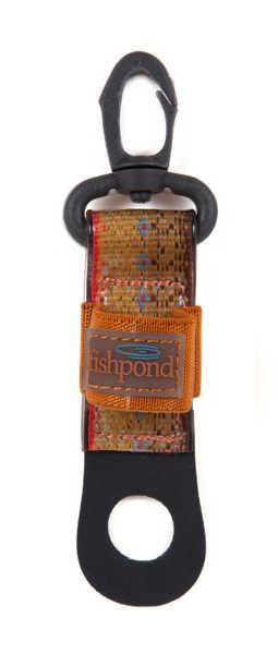 Bild på Fishpond Floatant Bottle Holder Brown Trout