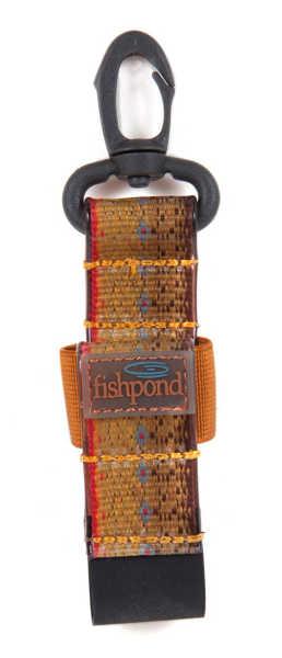 Bild på Fishpond Dry Shake Bottle Holder Brown Trout