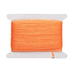 Bild på Tiemco Hi-Vis Dry Wing Fluo Orange