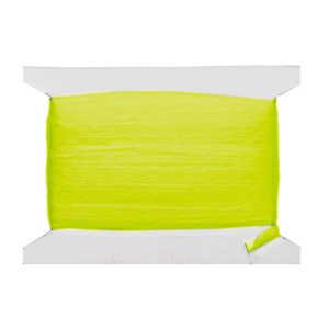 Bild på Tiemco Hi-Vis Dry Wing Fluo Yellow