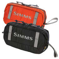 Bild på Simms GTS Padded Cube Small