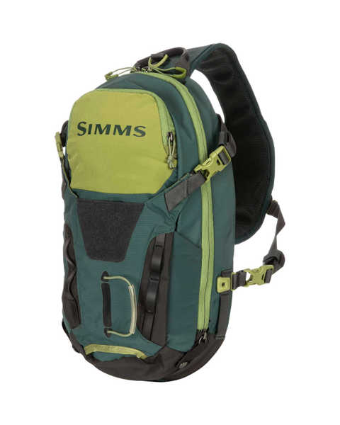 Bild på Simms Freestone Ambi Tactical Sling Pack Shadow Green