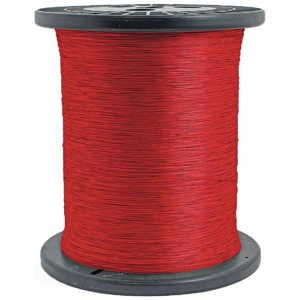Bild på Scientific Anglers Dacron Backing Red 30lb (5000yd)