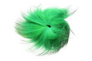 Bild på Rävsvans i bit Green Highlander