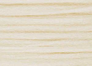 Bild på Polygarn Cream