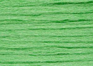 Bild på Polygarn Chartreuse