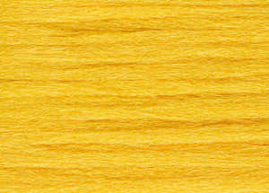 Bild på Polygarn Golden Yellow