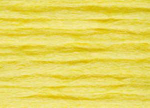 Bild på Polygarn Light Yellow