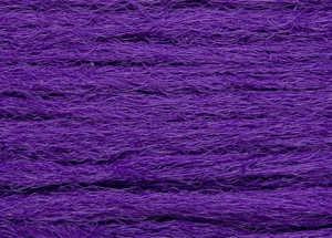 Bild på Polygarn Purple