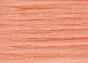 Bild på Polygarn Shrimp Pink