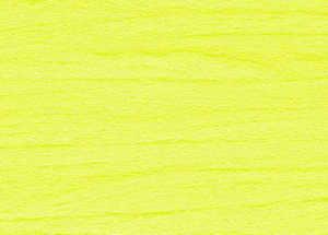 Bild på Polygarn Fluo Yellow