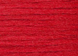 Bild på Polygarn Red