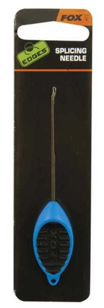 Bild på Fox Edges Splicing Needle