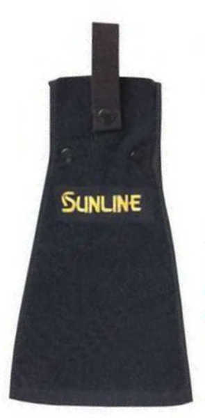 Bild på Sunline Fishing Towel