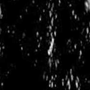 Bild på Super Hair Black