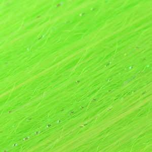 Bild på Crystal Flesh Fluo Chartreuse