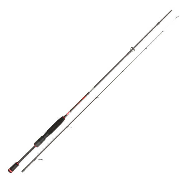 Bild på Berkley URBN RS Micro Lure 6'2ft 1-8g