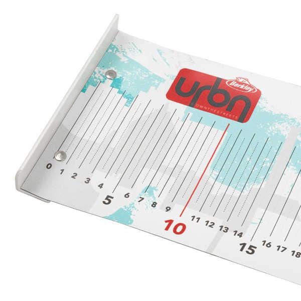 Bild på Berkley URBN Measure Mat