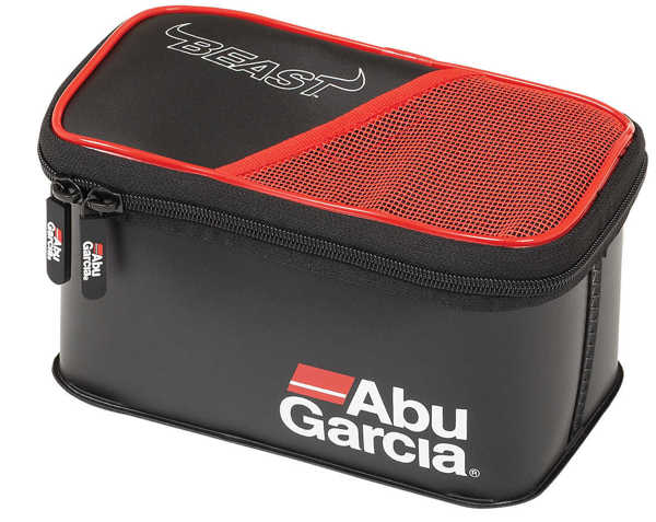 Bild på Abu Garcia Beast Pro EVA Accessory Bag Small