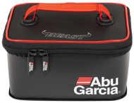 Bild på Abu Garcia Beast Pro EVA Accessory Bag Medium