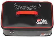 Bild på Abu Garcia Beast Pro EVA Accessory Bag Large